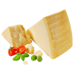 Parmesan pour cuisine italienne à saint laurent du var